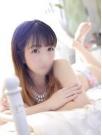 鳥取 米子 皆生温泉のソープランド ロイヤル セリカさんの画像サムネイル3